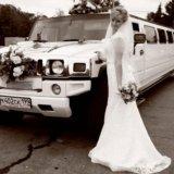 Платье свадебное. Фото 4. Москва.
