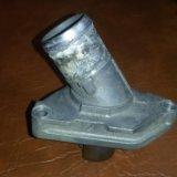 Термастат ниссан скайлайн  rb25. Фото 2.
