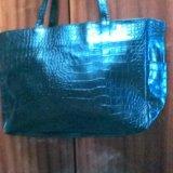 Женский сумочка недорого. Фото 2. Гатчина.