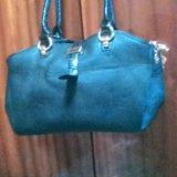 Женский сумочка недорого. Фото 1. Гатчина.