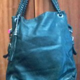 Женский сумочка недорого. Фото 3. Гатчина.