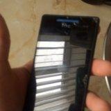 Телефон hts 8 s. Фото 3.