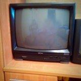 Телевизор funai. Фото 1.