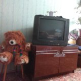 Квартира. Фото 1.
