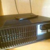 Xbox 360 slim lt+3.0 320gb +~60 игр. Фото 3.