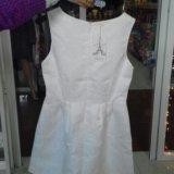 Платье. Фото 1. Артем.