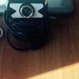 Камера на скайп. Фото 1. Кисловодск.