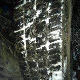 Шины 12-22.5. Фото 1. Мелиораторов.