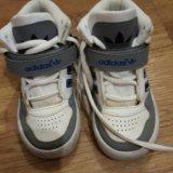 Детская обувь.. Фото 2. Тамбов.