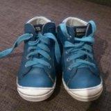Обувь. Фото 1. Домодедово.