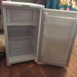 Холодильник. Фото 2. Москва.