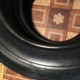 Michelin alpin 235/65/18. Фото 2.