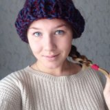 Снуды , шапки , варежки. Фото 2. Красноярск.