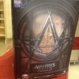 Assassins creed синдикат. Фото 1.