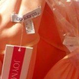 Сказочное платье. Фото 3.