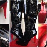 Женская обувь. Фото 2. Химки.