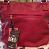 Новая сумка. Фото 2.