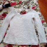 Продам свитер. Фото 1.