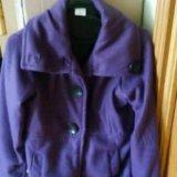 Пальто и куртка. Фото 4.