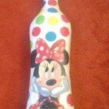 Бутылка 0.5. Фото 1.