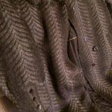 Пальто 54 размера. Фото 4.