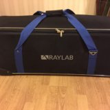 Raylab sprint 2 rtd-300 so kit. Фото 1.