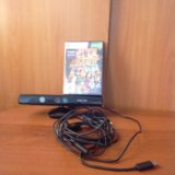 Kinect xbox 360. Фото 1. Свободный.