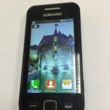 Samsung gt-s5280. Фото 2.