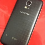 Samsung galaxy s5 mini duos. Фото 2.