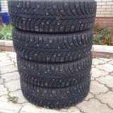 Bridgestone r14 175/65. Фото 1.