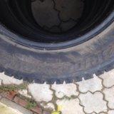 Bridgestone r14 175/65. Фото 2.