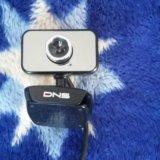 Веб камера. Фото 1. Таганрог.