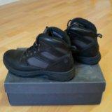 Rockport ботинки зимние. Фото 3.