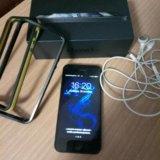 Iphone 5. Фото 1. Самара.