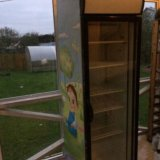 Холодильник. Фото 3.
