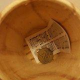 Кружка декоративная деревянная vk. Фото 2. Санкт-Петербург.