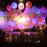 Гелий шарики. Фото 1. Челябинск.