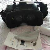 Шлем virtual box. Фото 3.