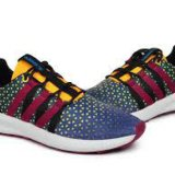 Adidas originals sl loop ct. Фото 1.