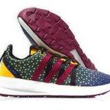 Adidas originals sl loop ct. Фото 2.