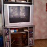 Телевизор lg. Фото 1. Санкт-Петербург.