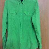 Рубашка р-р xl. Фото 1.