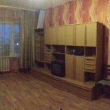 Сдам квартиру 1 комнантную. Фото 3.