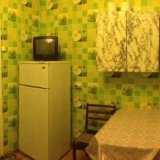 Сдам квартиру 1 комнантную. Фото 2.