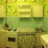 Сдам квартиру 1 комнантную. Фото 1.