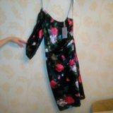 Платье. Фото 4. Мытищи.
