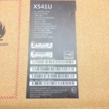 Продам ноутбука asus x541uv. Фото 4.
