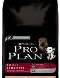 Корм для собак pro plan. Фото 1.