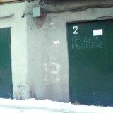 Продам гараж. Фото 1.