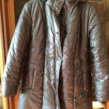 Куртка женская. Фото 1. Омск.